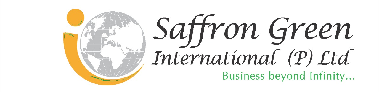 https://helpindiarojgar.in/company/saffron-green-intenational-pvt-ltd