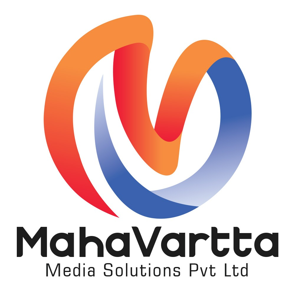 https://helpindiarojgar.in/company/maha-vartta-media-solutions-pvt-ltd