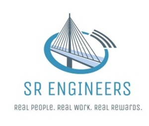 https://helpindiarojgar.in/company/sr-engineers