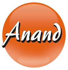 https://helpindiarojgar.in/company/anand-group-of-companies