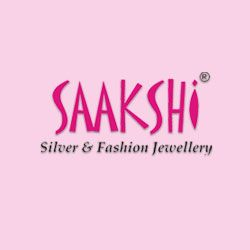 https://helpindiarojgar.in/company/saakshi-silver-fashion-jewellery