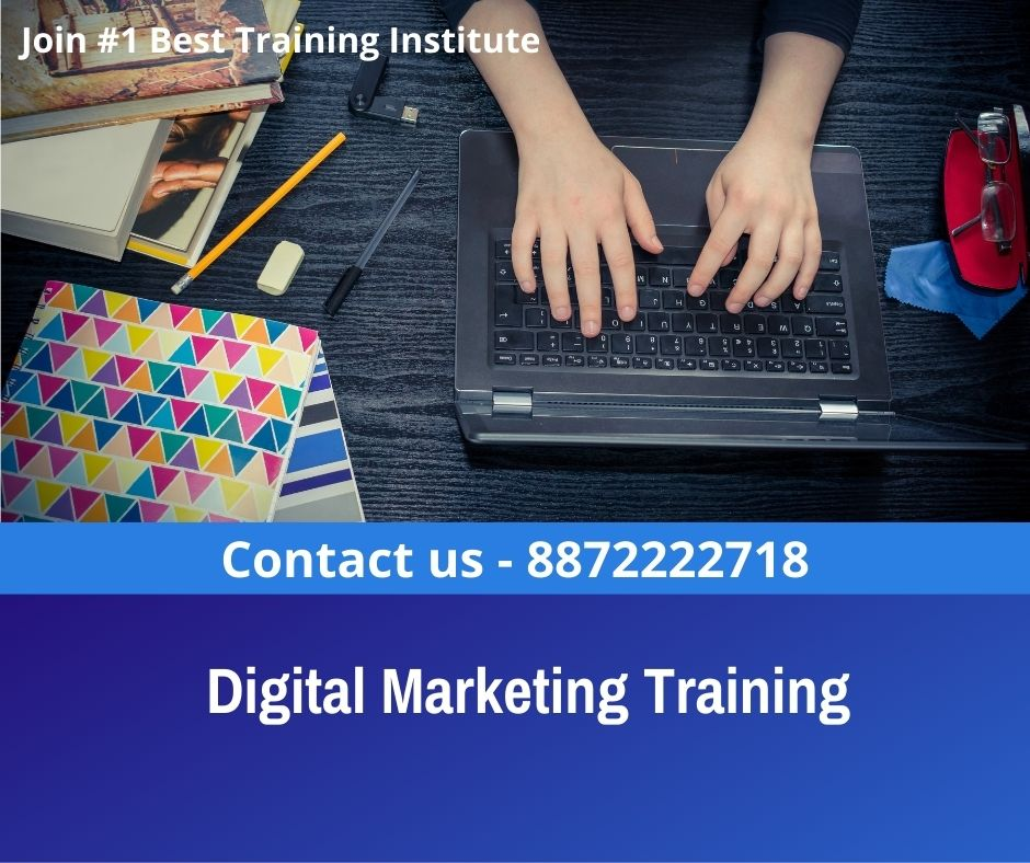 https://helpindiarojgar.in/company/digital-marketing-course-in-chandigarh