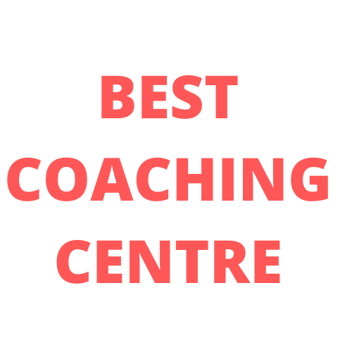 https://helpindiarojgar.in/company/best-coaching-centre