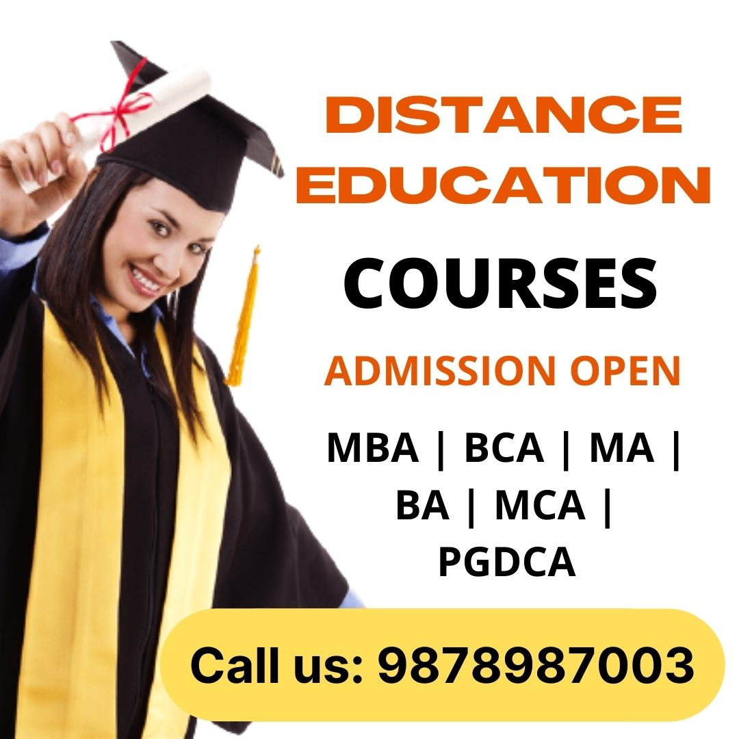 https://helpindiarojgar.in/company/distance-education-in-chandigarh