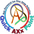 https://helpindiarojgar.in/company/quick-axx-point